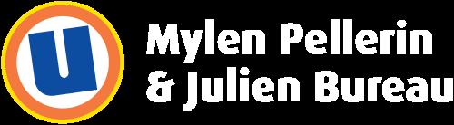 Uniprix Mylen Pellerin & Julien Bureau