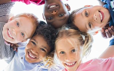 Des outils pratiques pour les troubles sensoriels et moteurs des enfants.
