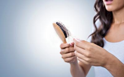 Comment prévenir la chute de vos cheveux?